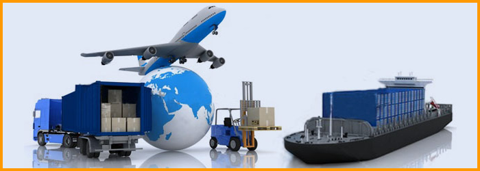 YOUR INTERNATIONAL MOVERS IN LOS ANGELES