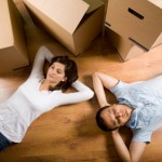 Elite - your Long Distance Movers Los Angeles