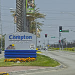 Residential Moving Specials Compton