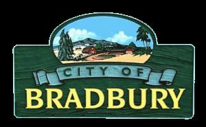 Residential Moving Specials Bradbury
