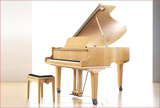compton piano moving