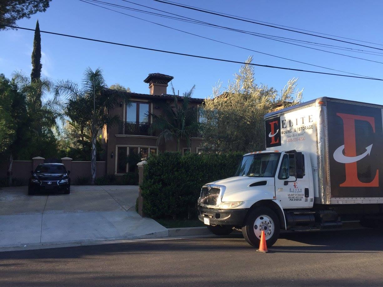 Finding the Right Malibu Moving Company