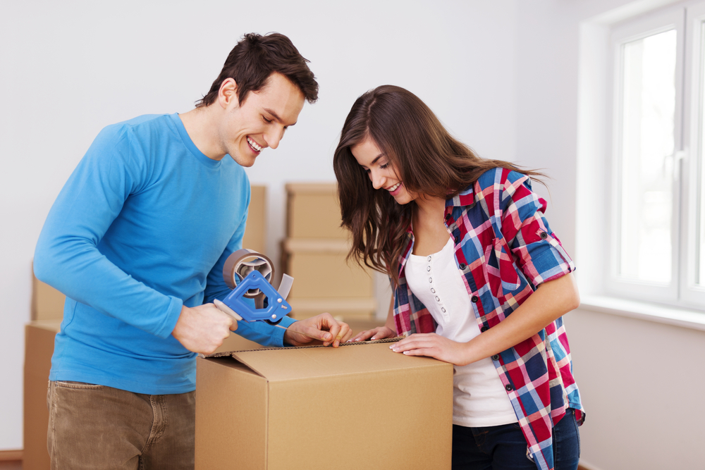 quality moving company in manhattan beach