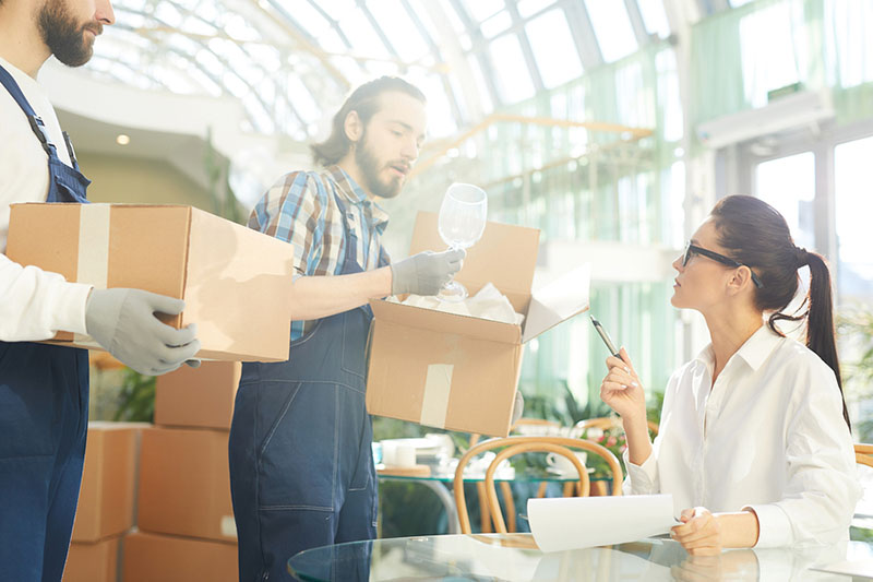 movers in agoura hills