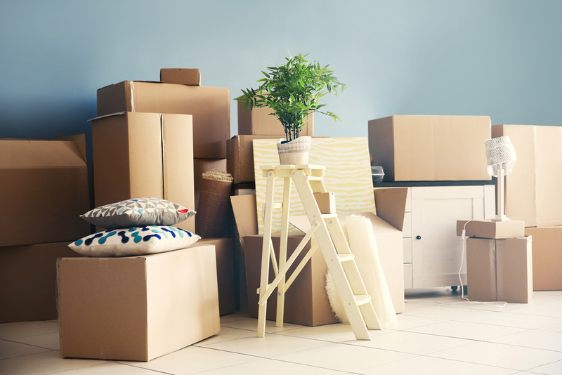 Call Our Moving Company in Marina Del Rey to Make Relocation Easier