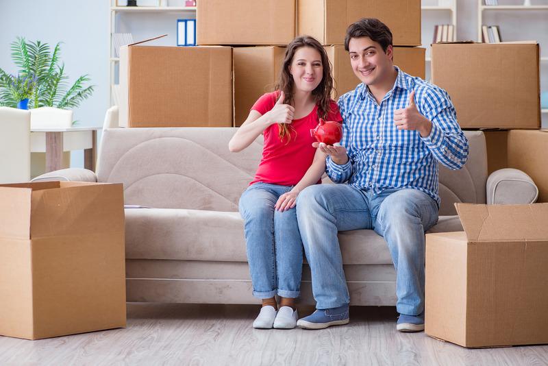Comprehensive Los Angeles Movers