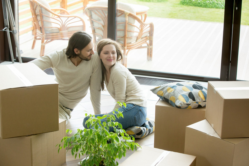 How to Save Money by Hiring a Moving Company in Moorpark