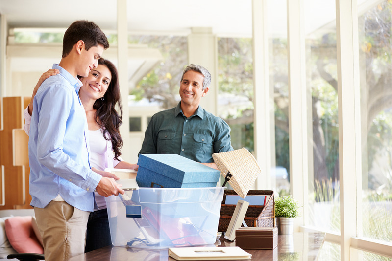 tips for picking the best movers malibu has to offer