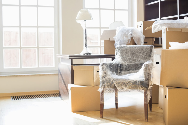 Hire Elite Moving And Storage For Stress-Free Removals1