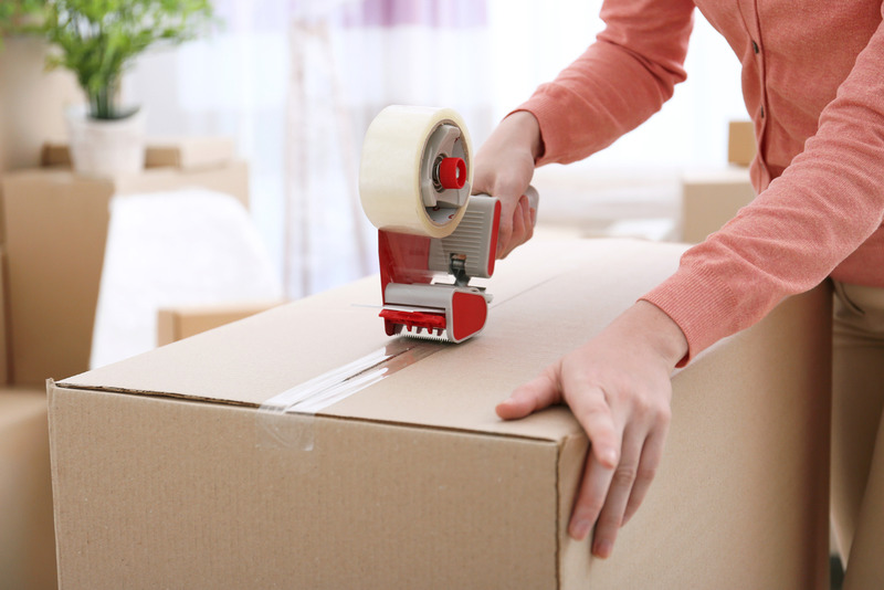 Is A Packing Service From Movers In Rancho Palos Verdes Worth It