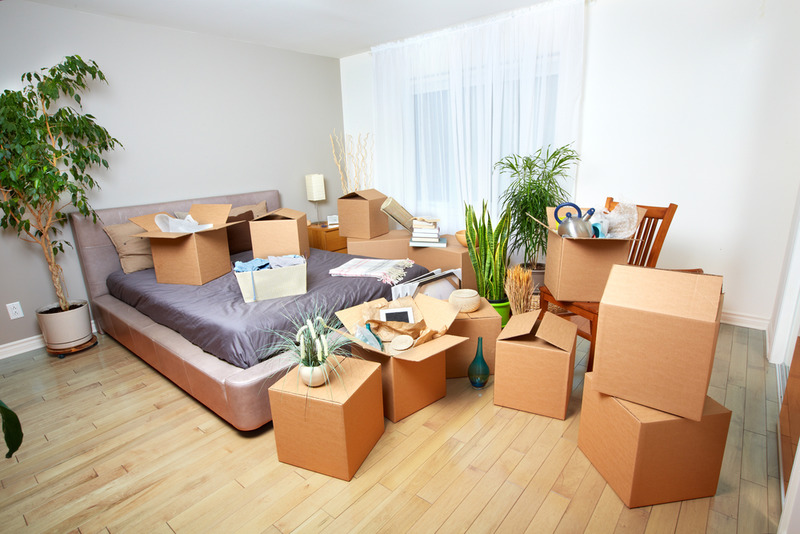 Is A Packing Service From Movers In Rancho Palos Verdes Worth It1