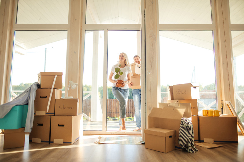 Tips To Help Your Relocation With Movers In Pasadena