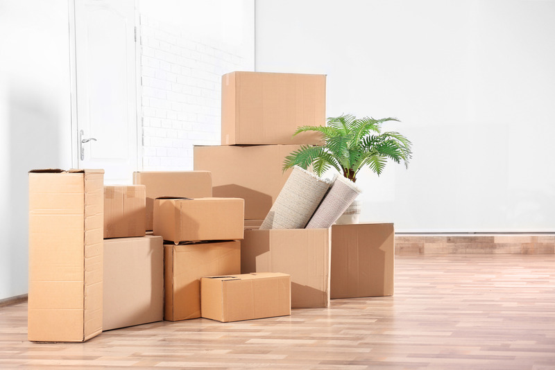 moving and storage los angeles advice