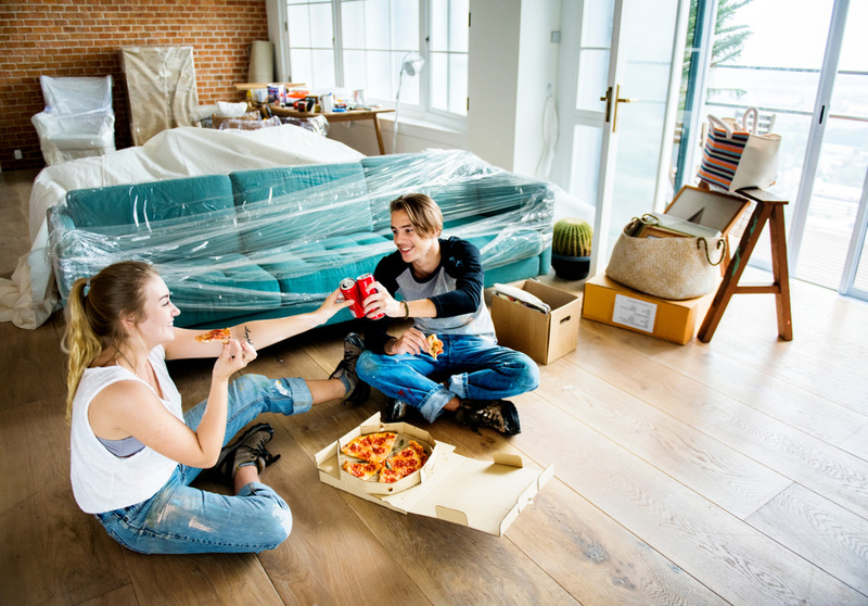 what can movers in manhattan beach do for you