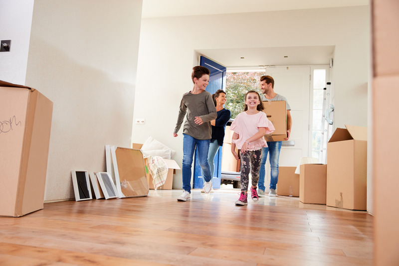 which is the best moving company hollywood hills has to offer