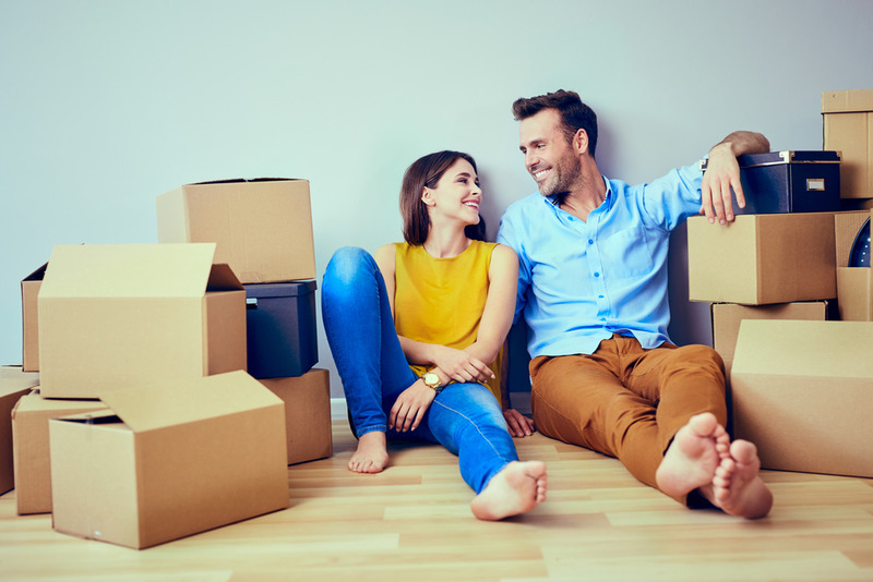 The Right Movers in Hollywood Hills for a Stress-Free Move1