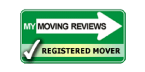 my moving reviews x