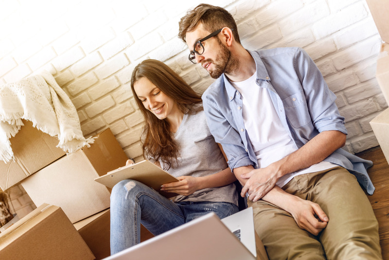 los angeles moving company moving tips