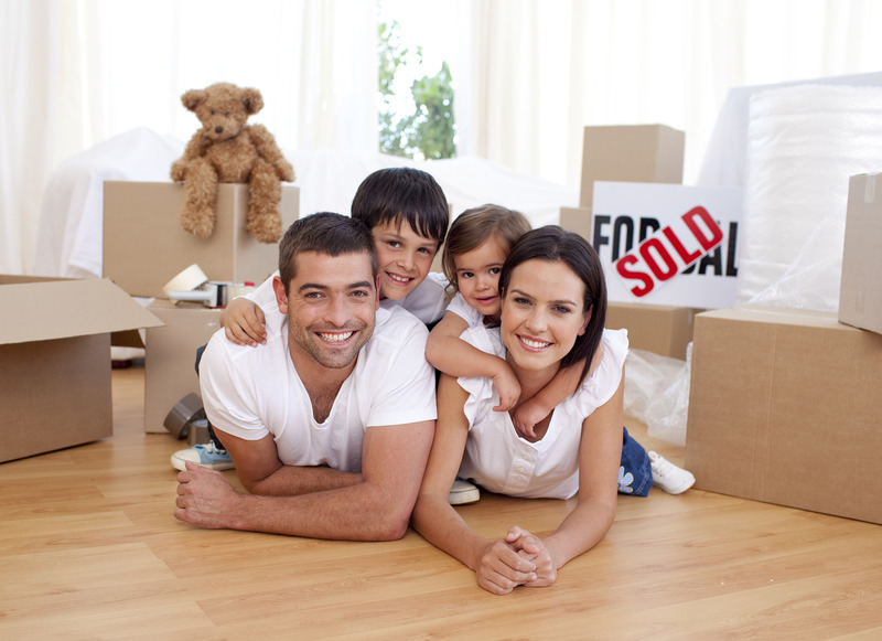Make Big Savings On Your Moving Services To Los Angeles