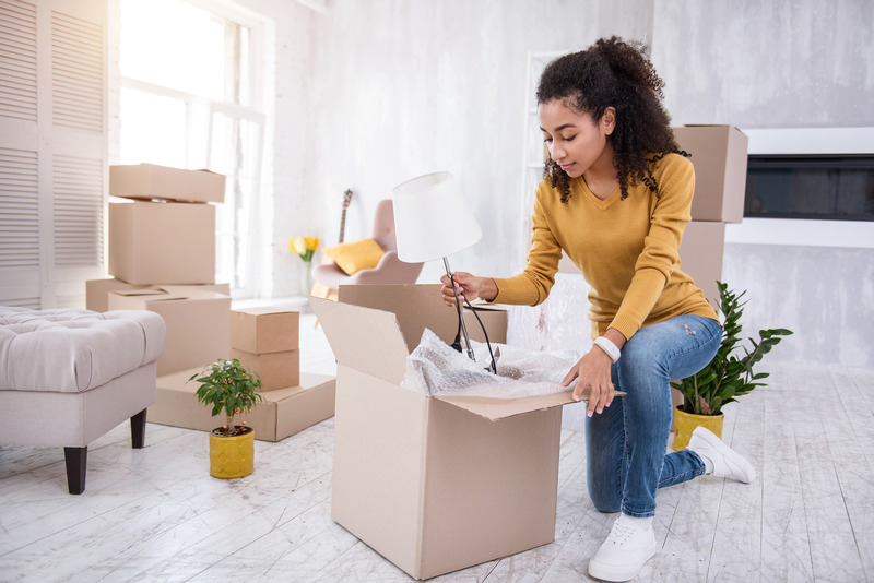 Plan Your Moving Day With Expert Movers In Rancho Palos Verdes1