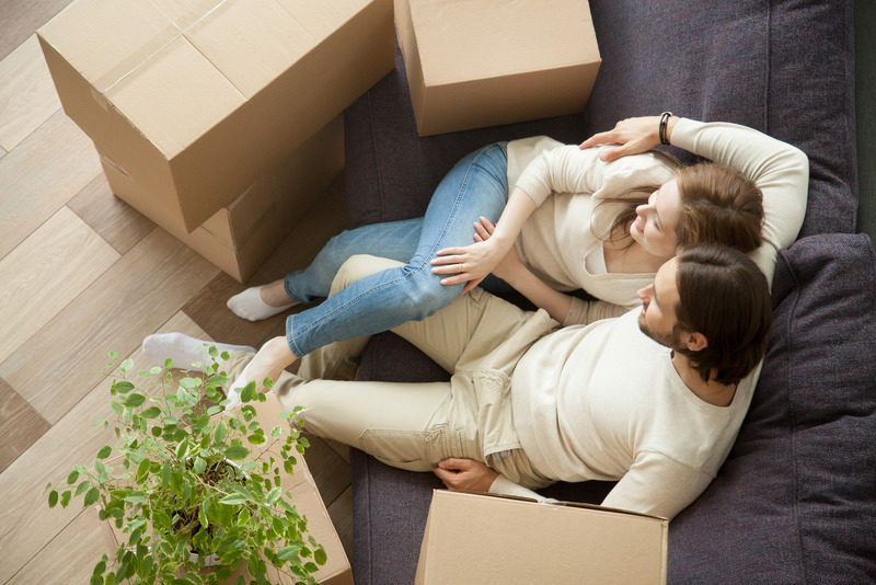 Why You Need A Professional Moving Company In Pasadena