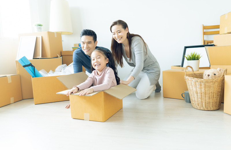 Why You Need A Professional Moving Company In Pasadena1