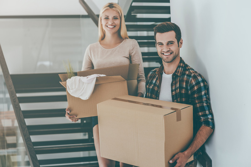 get a better address with help from movers in beverly hills