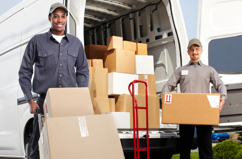 how calabasas movers can make changing home or business address easier