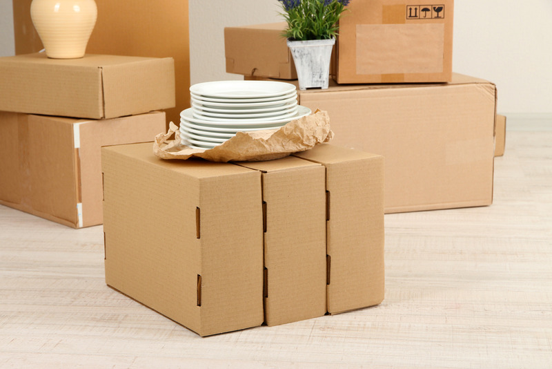make relocating more affordable with cheap movers in studio city