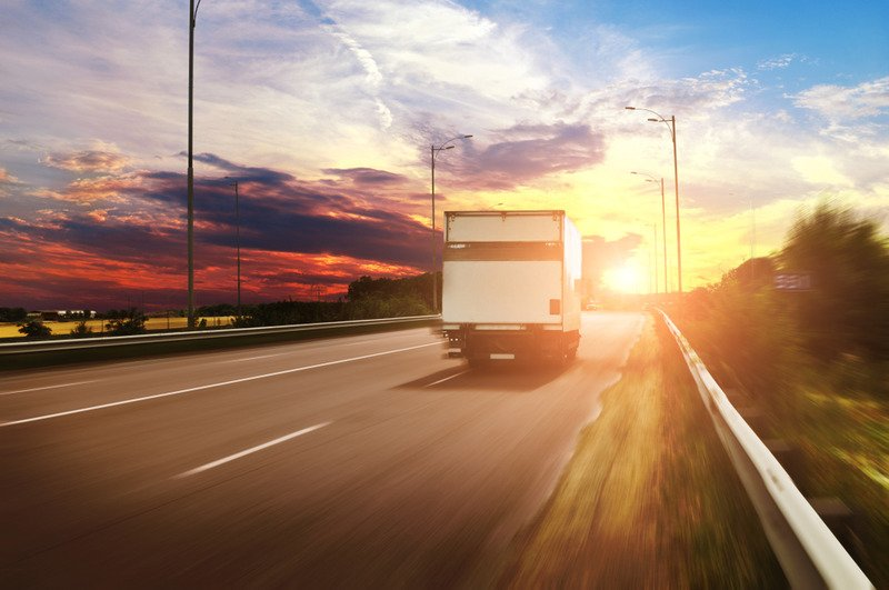 Our Tips for a Successful Long Distance Move