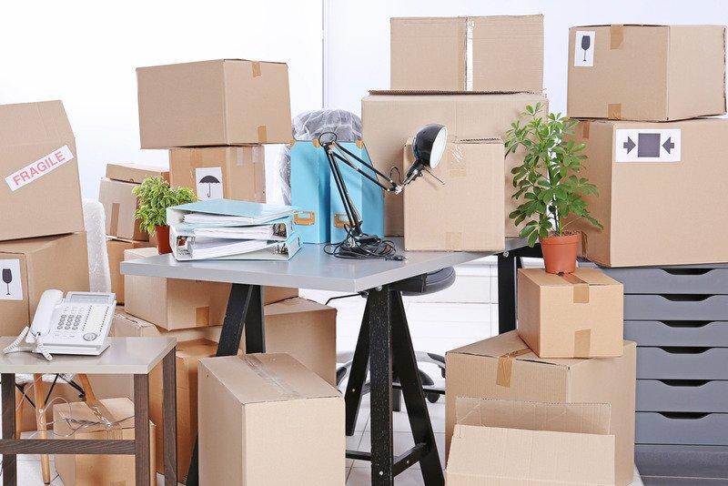 managing storage