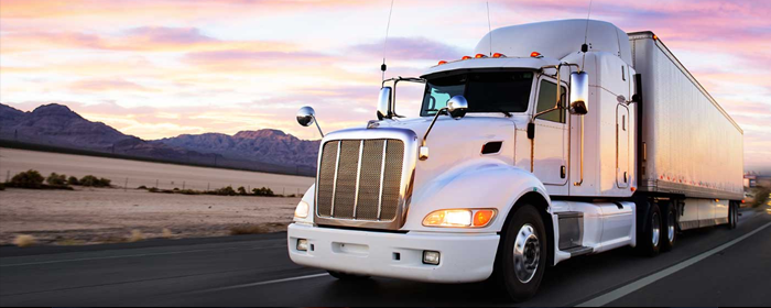 Find the best long distance movers