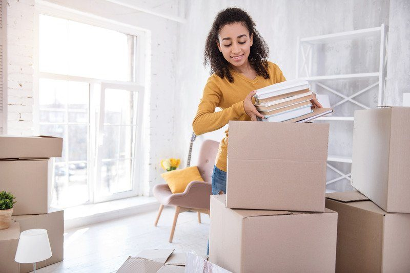 moving services in los angeles