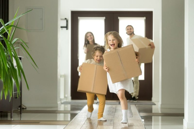 cheap movers in studio city