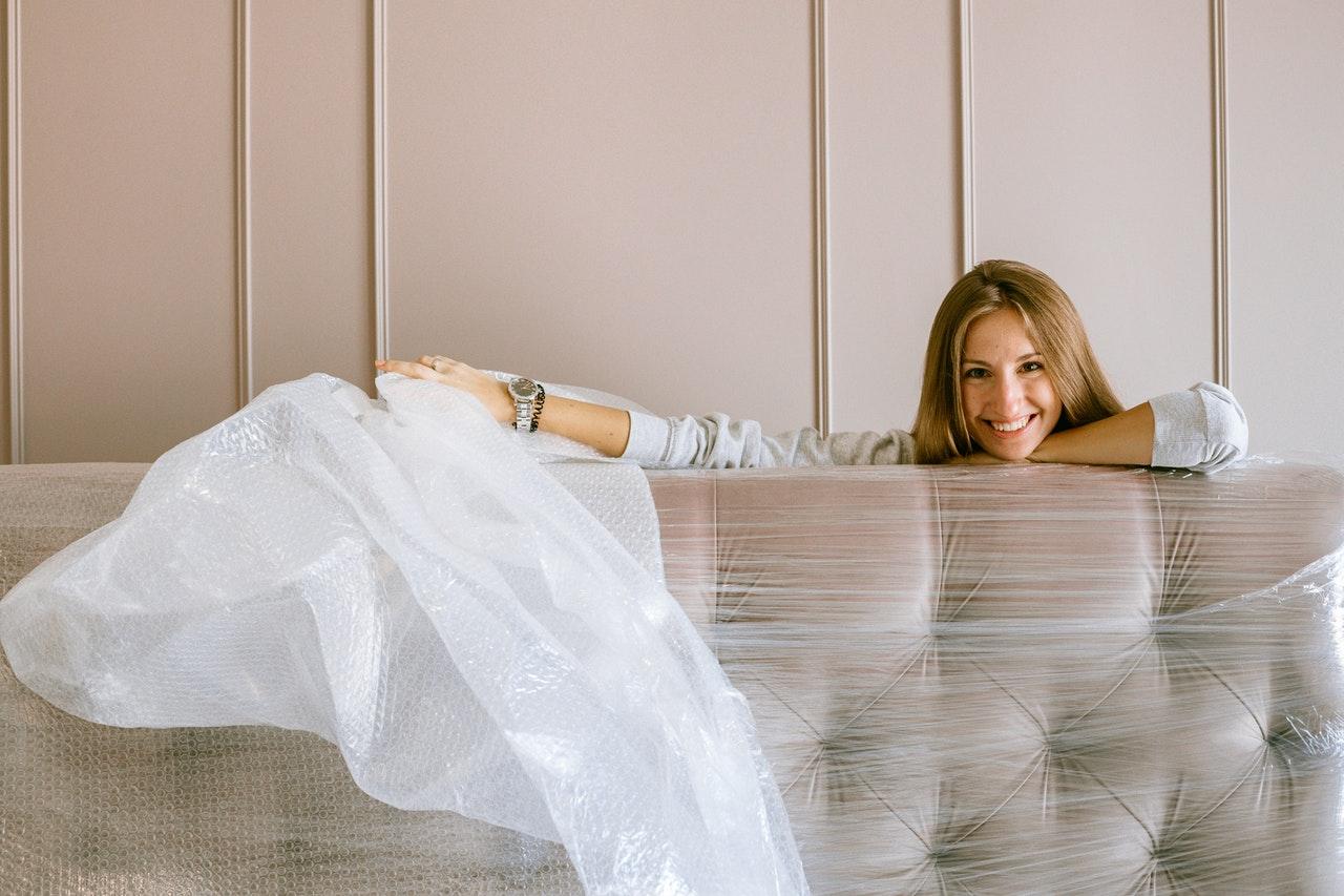 Woodland Hills Movers