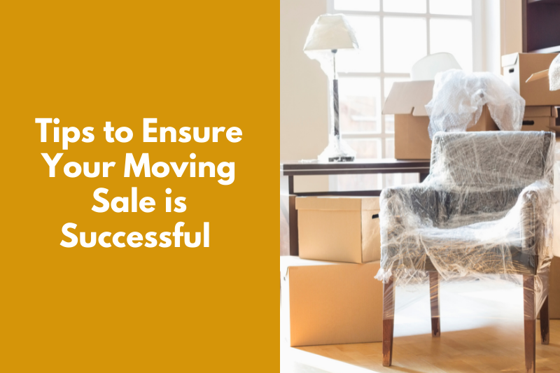 best rate moving and storage
