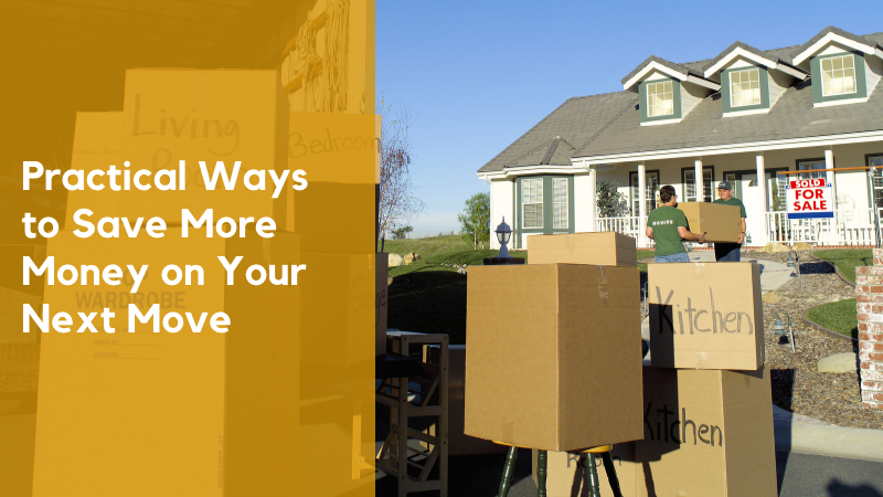 best moving companies Los Angeles